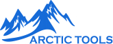 ArcticTools